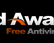 Ad-Aware Free Antivirus (2)