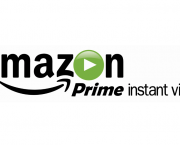 Amazon Prime Video Vale a Pena (1)
