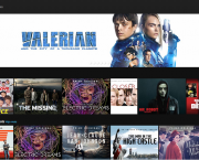 Amazon Prime Video Vale a Pena (2)