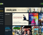 Amazon Prime Video Vale a Pena (4)