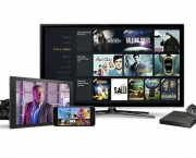 Amazon Prime Video Vale a Pena (5)