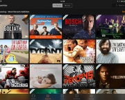 Amazon Prime Video Vale a Pena (7)