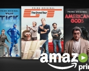 Amazon Prime Video Vale a Pena (8)
