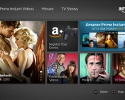 Amazon Prime Video Vale a Pena (9)