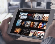 Amazon Prime Video Vale a Pena (10)