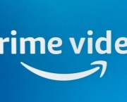 Amazon Prime Video Vale a Pena (12)