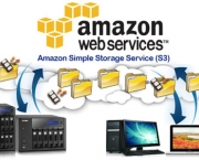 amazon-s3-e-windows-live-folders-1