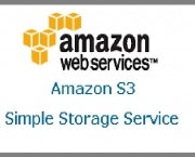 amazon-s3-e-windows-live-folders-3