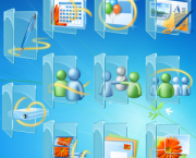 amazon-s3-e-windows-live-folders-4