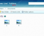 amazon-s3-e-windows-live-folders-5