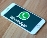 App WhatsApp (3)