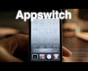 appswitch-6