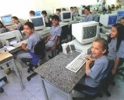 as-mudancas-da-tecnologia-na-educacao-6