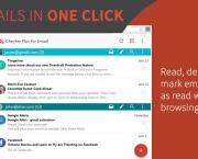 Checker Plus for Gmail (2)