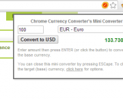 Chrome Currency Converter (1)