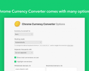 Chrome Currency Converter (2)