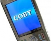 coby-mp999-mp9-tv-rs-200-3