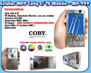 coby-mp999-mp9-tv-rs-200-9