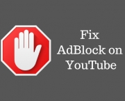 Como Colocar o Adblock no Youtube (2)