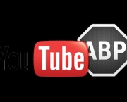 Como Colocar o Adblock no Youtube (3)