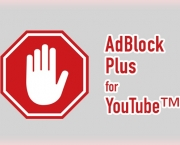 Como Colocar o Adblock no Youtube (5)
