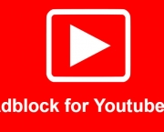 Como Colocar o Adblock no Youtube (6)