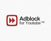 Como Colocar o Adblock no Youtube (7)