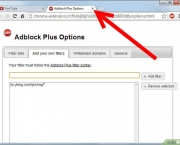 Como Colocar o Adblock no Youtube (8)