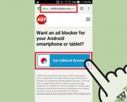 Como Colocar o Adblock no Youtube (9)