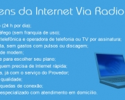 como-funciona-a-internet-via-radio-1