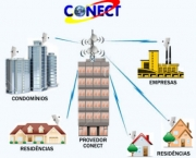 como-funciona-a-internet-via-radio-15