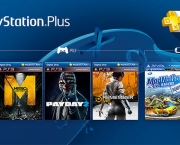 Como Funciona o Playstation Plus (2)