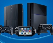 Como Funciona o Playstation Plus (4)