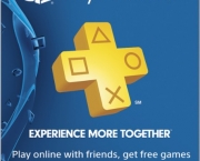 Como Funciona o Playstation Plus (5)