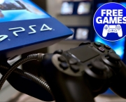 Como Funciona o Playstation Plus (6)