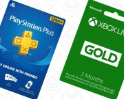 Como Funciona o Playstation Plus (7)