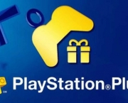 Como Funciona o Playstation Plus (8)