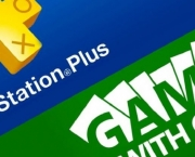 Como Funciona o Playstation Plus (9)