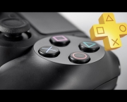 Como Funciona o Playstation Plus (10)