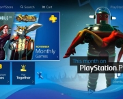 Como Funciona o Playstation Plus (12)