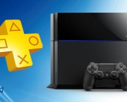 Como Funciona o Playstation Plus (14)