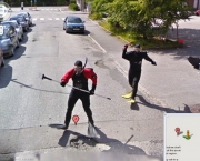 cronologia-do-google-street-view-5