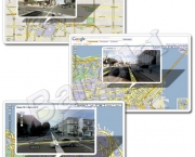 cronologia-do-google-street-view-6