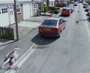 cronologia-do-google-street-view-7