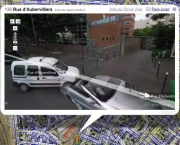 cronologia-do-google-street-view-9