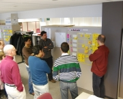 Daily Meeting Scrum - O Que é (1)