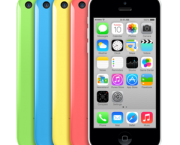 de-olho-no-design-o-iphone-5c-5