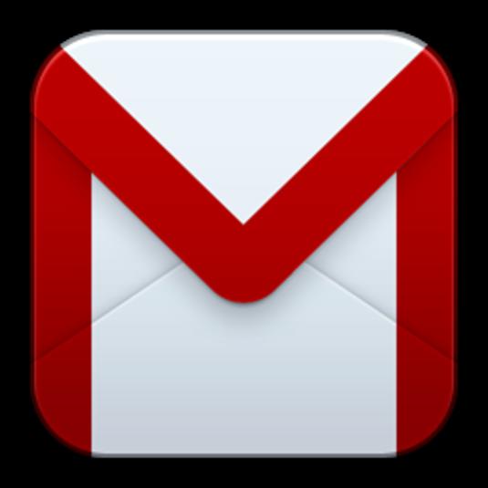 Tipy a triky pro Gmail