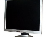 drives-oticos-monitores-graficos-som-e-portas-4