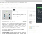 Evernote's Web Clipper (1)